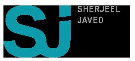 Sherjeel Javed