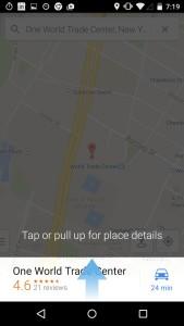 Google Maps Link: http://pttrns.com/applications/377