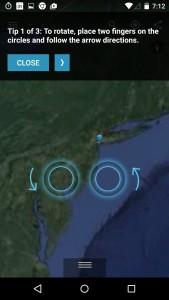 Google Earth Link: http://pttrns.com/applications/380